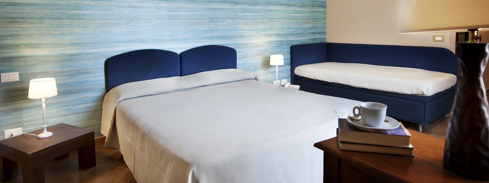 Favignana_Hotel_Isole-Egadi-8169
