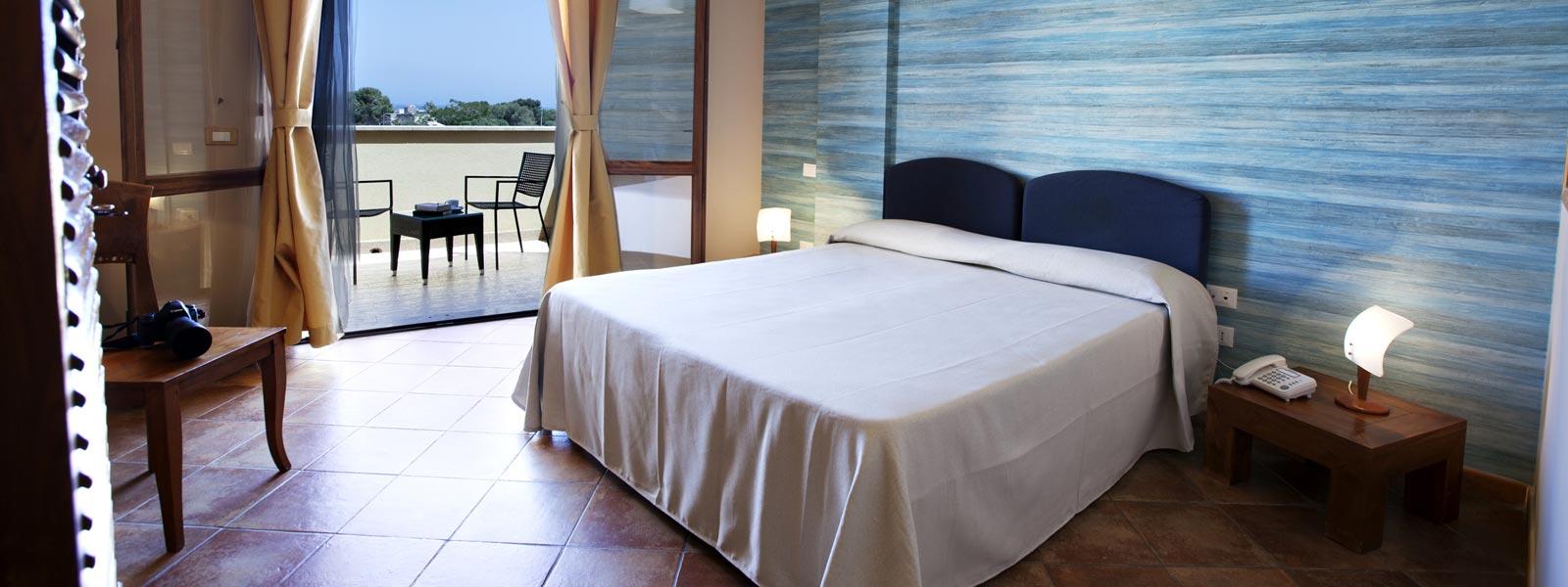Favignana_Hotel_Isole-Egadi-8256
