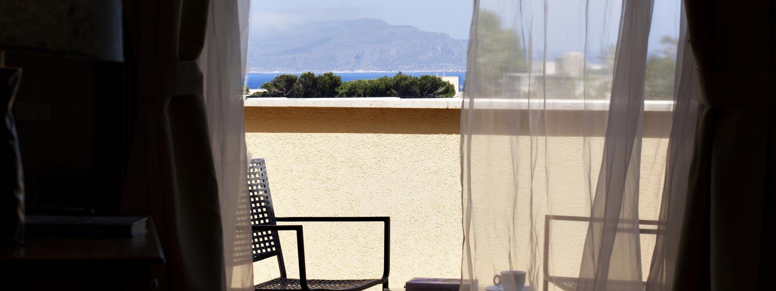 Favignana_Hotel_Isole-Egadi-8302