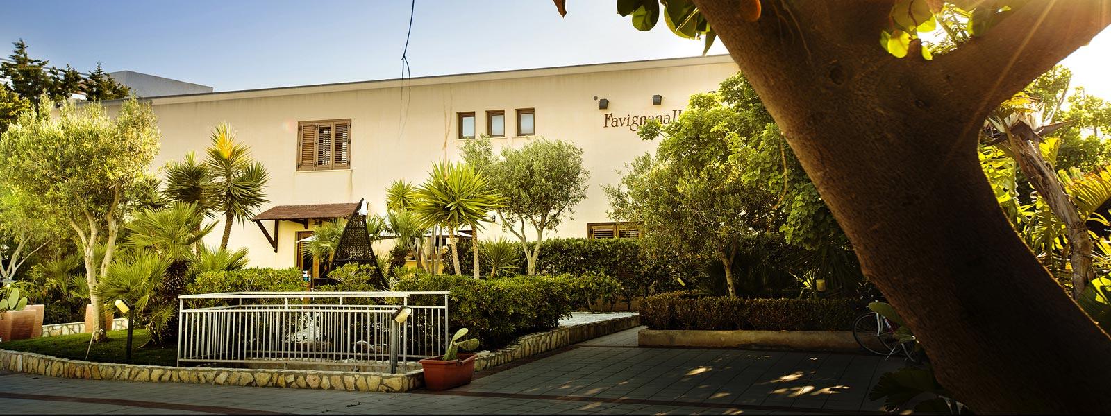 Favignana_Hotel_Isole-Egadi-1666