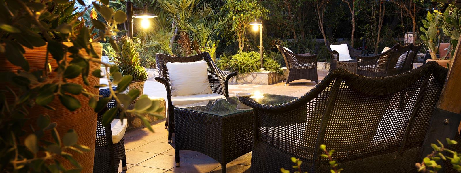 Favignana_Hotel_Isole-Egadi-1827