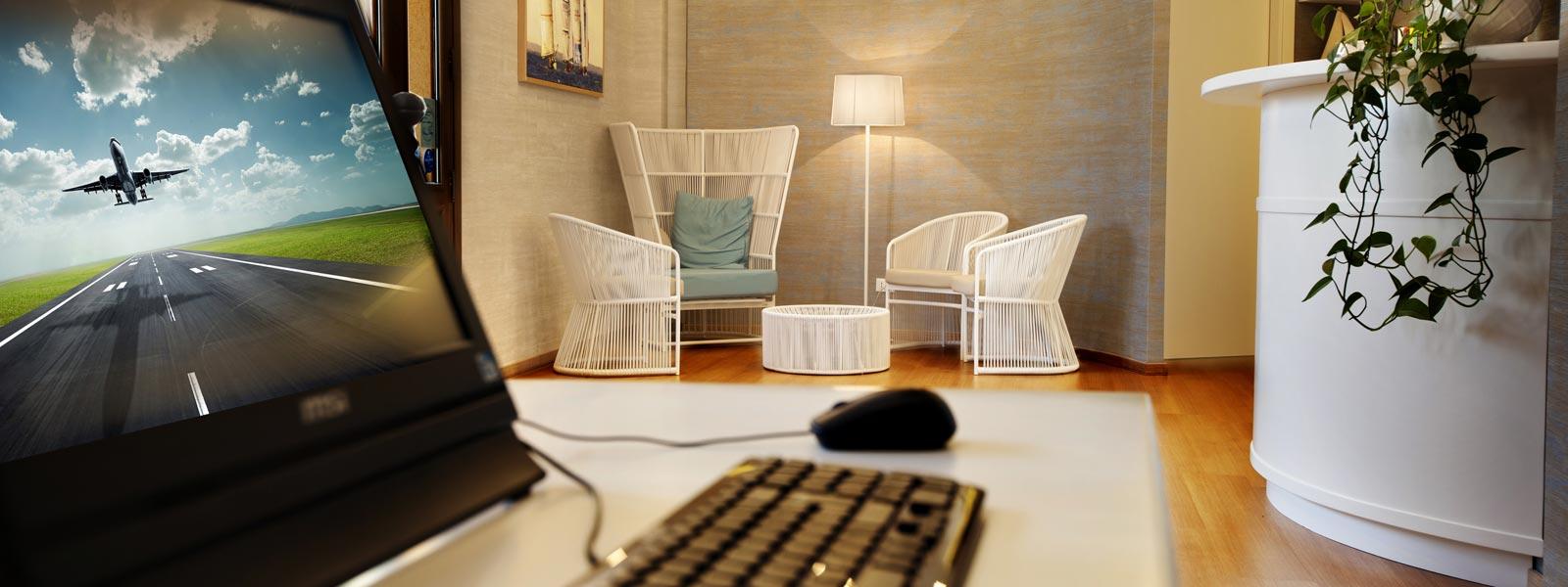 Favignana_Hotel_Isole-Egadi-8344