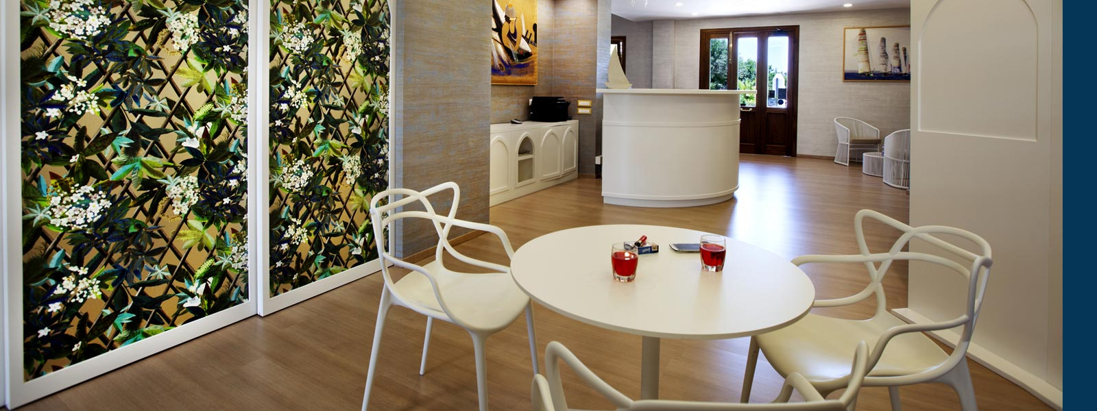 Favignana_Hotel_Isole-Egadi-8382