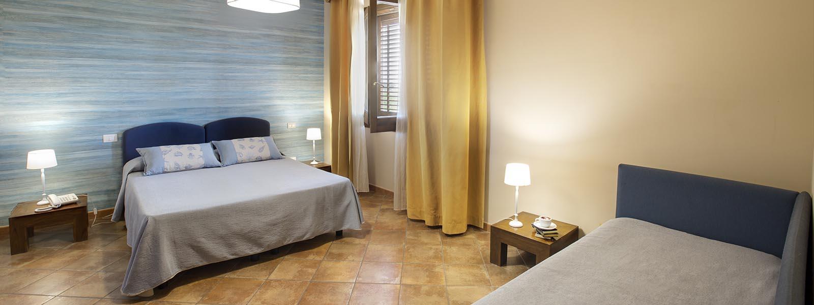 3-star-hotel-favignana-islands-egadi-rooms-04