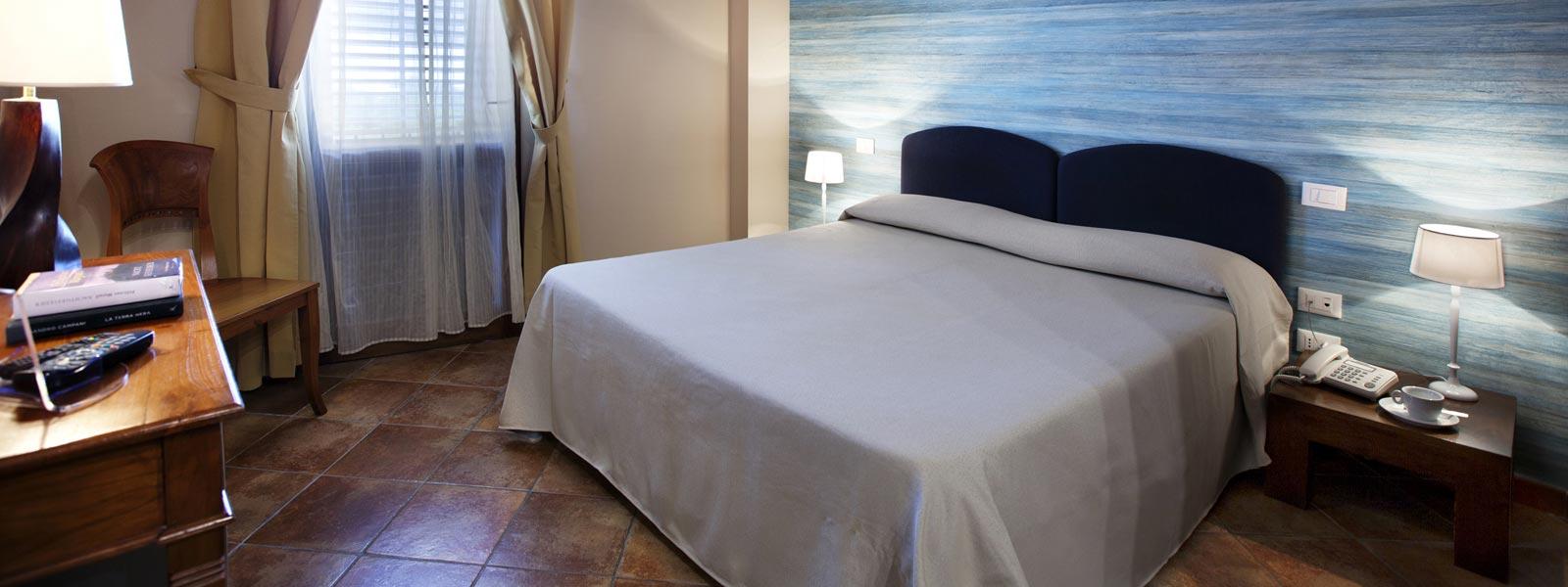 Favignana_Hotel_Isole-Egadi-7959