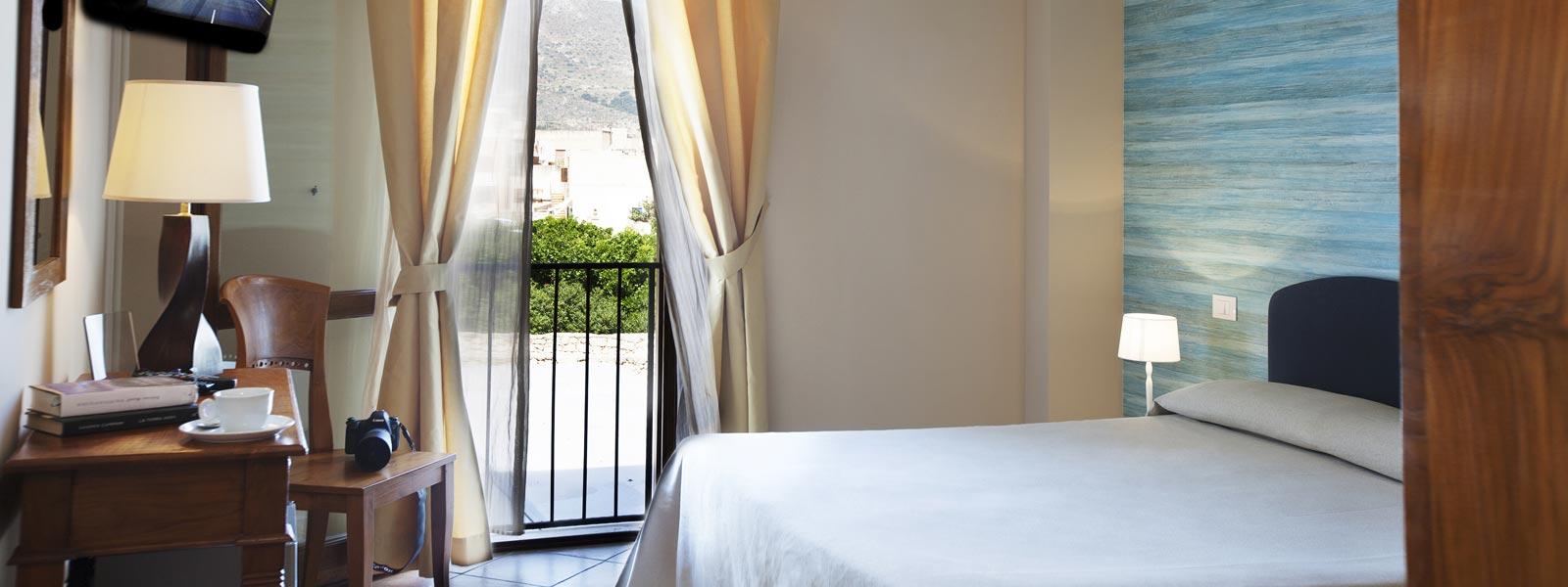 Favignana_Hotel_Isole-Egadi-8007