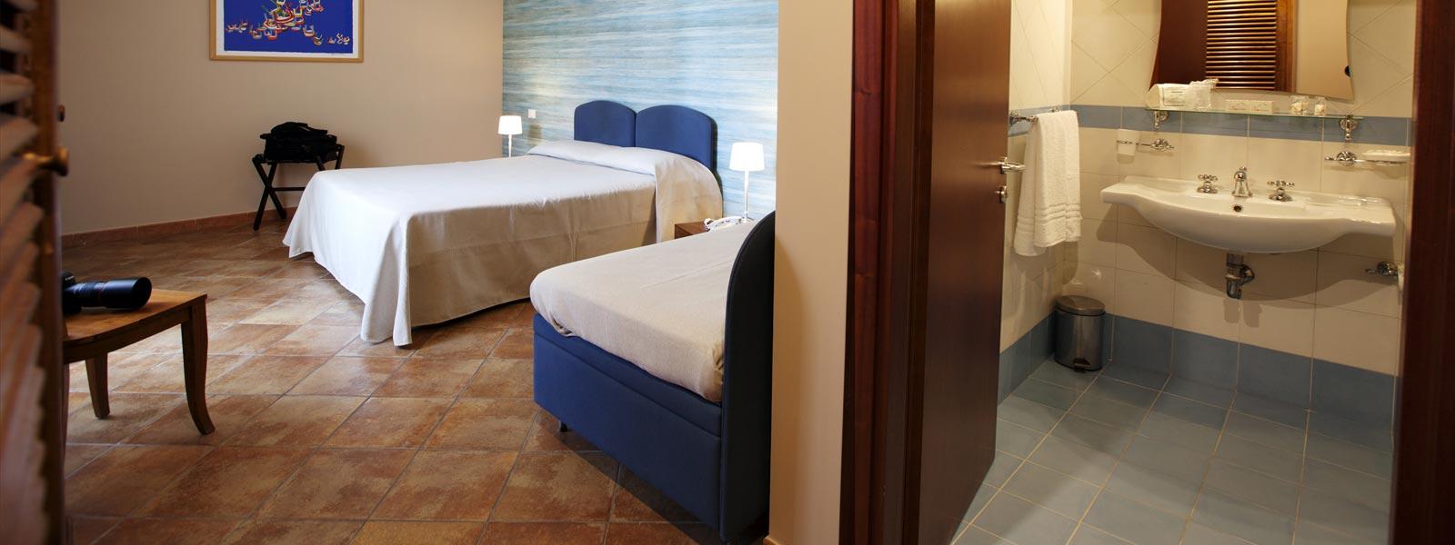 Favignana_Hotel_Isole-Egadi-8061