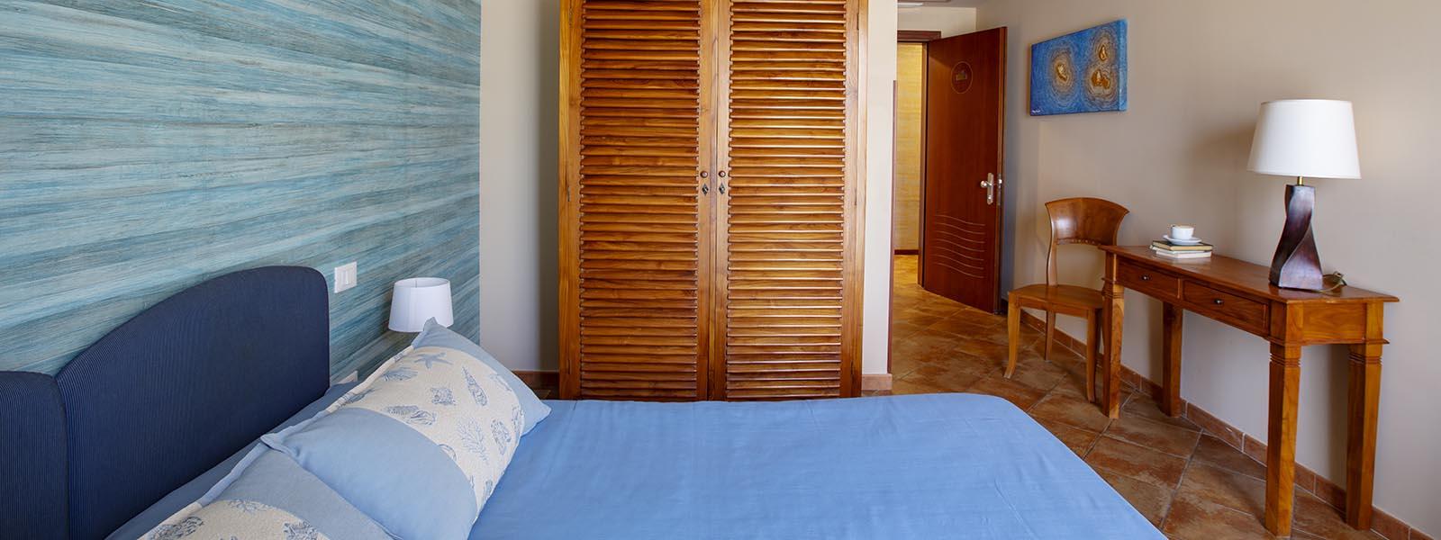 hotel-3-stelle-favignana-isole-egadi-camere-05