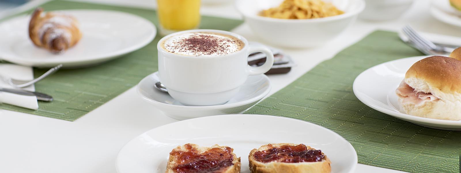 favignana-hotel-3-stelle-isole-egadi-colazione